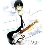 mizuki@ygg
