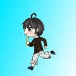 イヅル1号