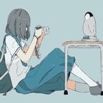 夢とカギP