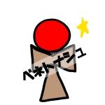 ベネトナシュ@けん玉踊り手