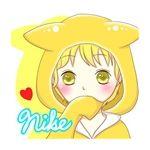 N_I_K_E爺さん