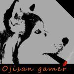 ojisan33