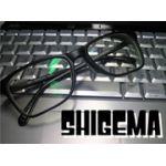 shigema\(^^)/