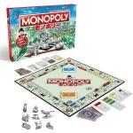 Monopoly ものぽりい