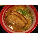 マジキチ拉麺