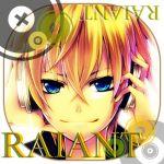 RAIANT