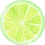 citrus(シトラス)