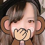Sugar☆Love