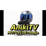 AnikiTV