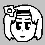 mega(目が)
