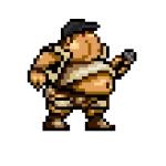 MC HOPELESS