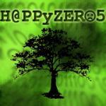 happy05
