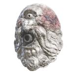 桜餅製麺所