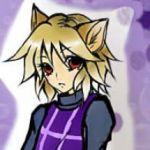 紫葵(しき)