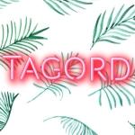 Tagord