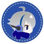 青い鳥‐實‐