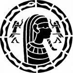 ティンカ帝國