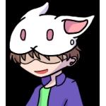 …卍♡★☆しゃるる☆★♡卍…
