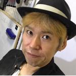 鈴木さんLIVEALIVE