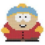 cartman2