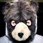 メトロ熊壱