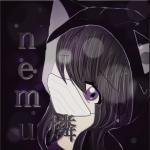 nemu燐