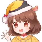 ぱかるん(VR部夢)@夢見ねいろ