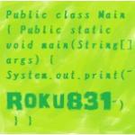 Roku831