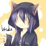 vesuke