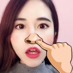 Miss Xiaoye