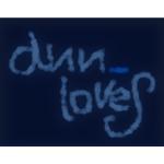 ann-loves