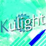 Kulight[クライト]