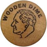 woodennickel
