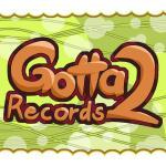 Gotta2Records