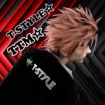 TTM☆¹