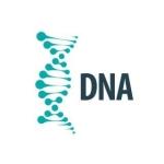 DNA-R