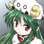 彷徨える仔羊