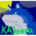 KA1sera