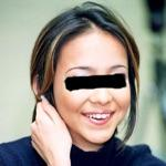 anal奈美恵