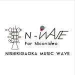 N-WAVE.FM