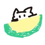 横浜の林檎さん