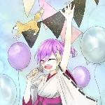 Rize -リゼ-