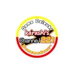 karashi221