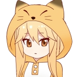 kisachi