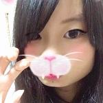 xi彩@ノラ