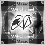 MM-Channel Masao
