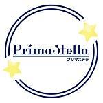PrimaStella