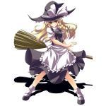 Roku_wotplayer