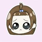 Ki^Chan