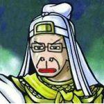 shimizubashi